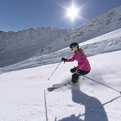 skifahrer-gg-resort--schultz-gruppe.jpg.3241474
