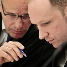 breivik, profimedia
