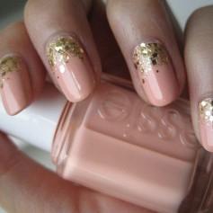 pink-glitter-reverse-french-mani