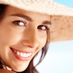 header_image_header_image_Article-main-fustany-summer-skin-care-hacks-every-woman-should-know