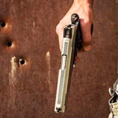 pištola
