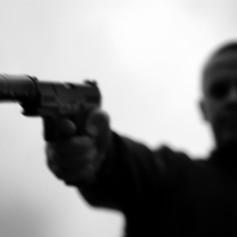plačani morilec