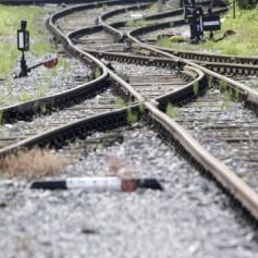 zeleznica-tiri-proga_bobo