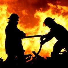 pozar-ogenj-gasilci_is