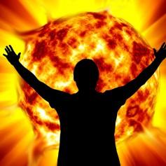 apokalipsa, konec sveta
