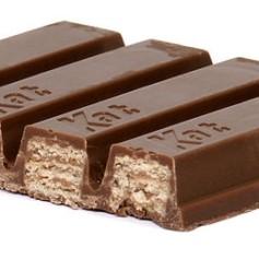 kitkat kit kat čokoladica