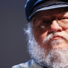 george r. r. martin, game of thrones, igra prestolov