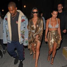 kardashian, dash (1)