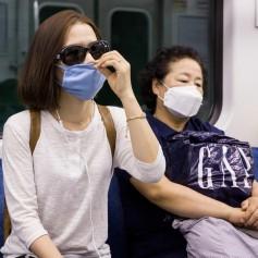 MERS, virus, epidemija