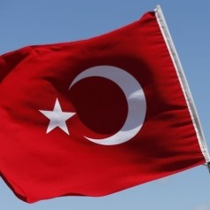 turcija-zastava_28.01.17