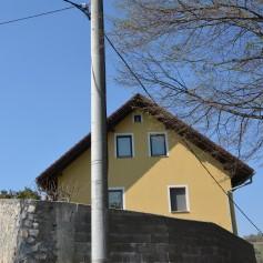Fotka 5