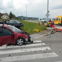 pernica, prometna nesreča2