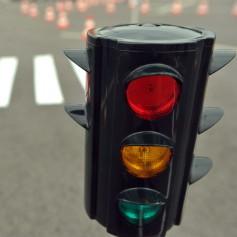V medvoški občini za večje prometno varnost