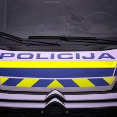 policija-marica_bobo
