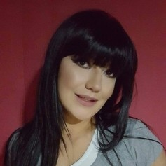 Jelena Krsmanović
