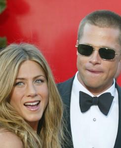 Mu bo Jennifer Aniston prisluhnila?