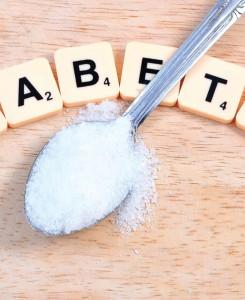 Znaki, da vam grozi sladkorna bolezen