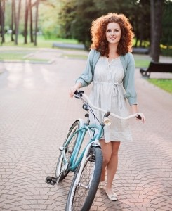 Nepogrešljiva oprema za kolesarjenje