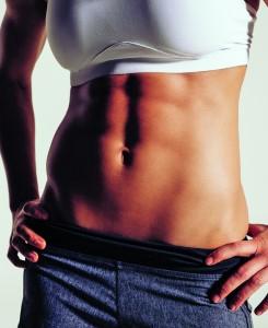 Kaj je stabilizacija trupa in zakaj je tako pomembna?