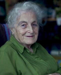 Neža Maurer:  Ljubezen je lepo, a naporno čustvo