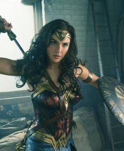 Filmski pregled 2017: Najmočnejši so superjunaki