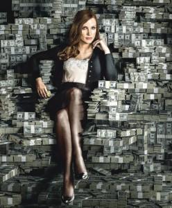Kako je ameriška smučarka postala pokeraška princesa?