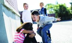 nasilni otroci1
