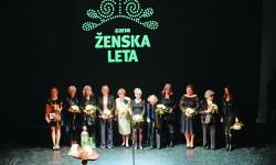 zenska_leta004