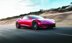 elon musk3 tesla roadster-najhitrejsi avto na svetu