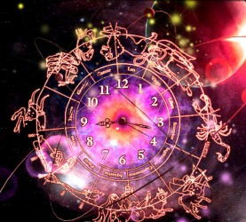 Horoskop bern