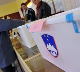 volitve_bobo_16.12.11