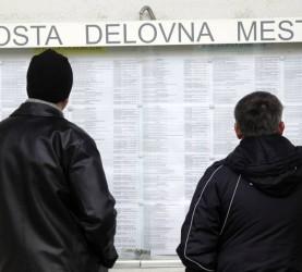 brezposelnost-zavod-zaposlovanje_bobo_07.04.14
