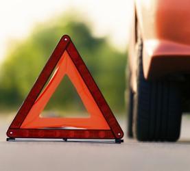 prometna, nesreča, splošna