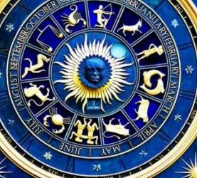 Veliki horoskop 2014