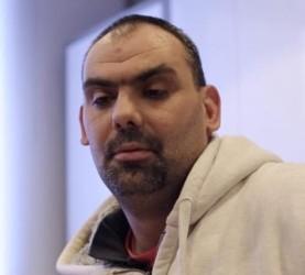 Pave Kumarić