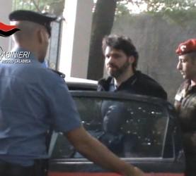 Ernesto Fazzalari aretacija mafijski šef