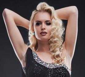 nadiya bychkova