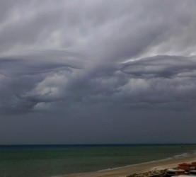nevihta, južna avstralija