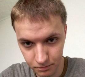 tomislav blažević