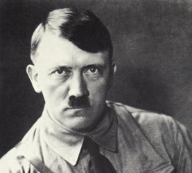 Adolf Hitler, adolf, hitler