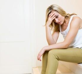 bolečina, glavobol, migrena, slabo razpoloženje
