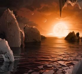 novi planeti_trappist