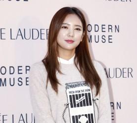 Lee Tae-lm