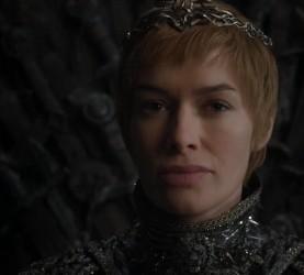 Cersei Lannister, lena headey