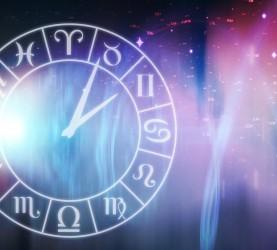 horoskop_znamenja