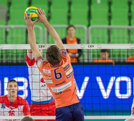 ach volley 2