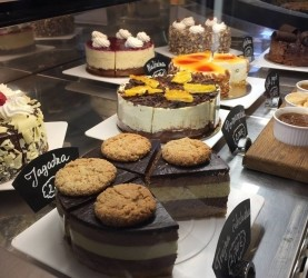 slika 3 torte