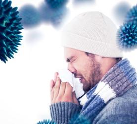 imunski sistem