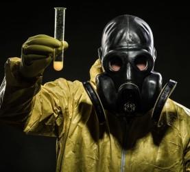 bolezen, virus, epidemija