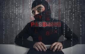 Silovit kibernetski napad prizadel Rusijo in Ukrajino, širi pa se tudi v zahodno Evropo